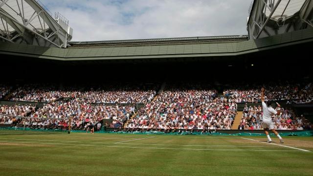 federer-wimbledon-centre-court